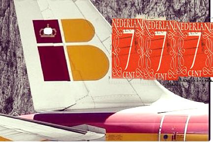 Boeing 777 Asiana Corea S